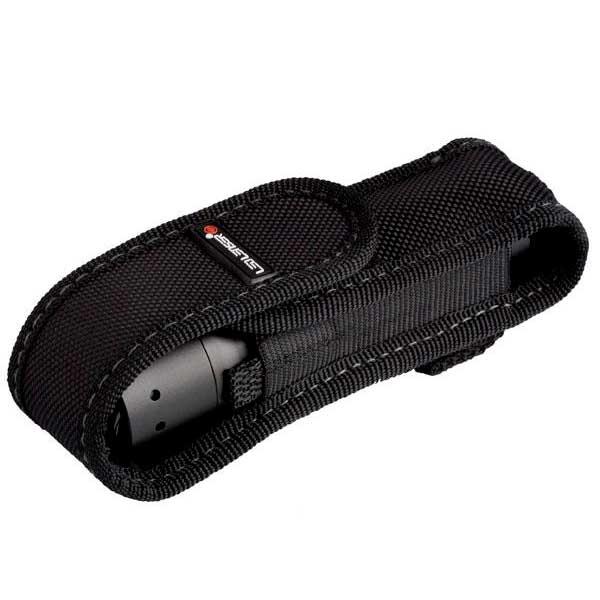 led-lenser-holster-type-1-one-size-black