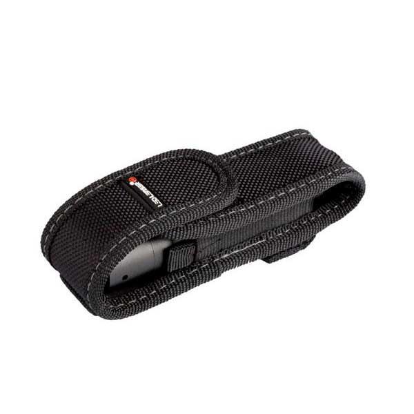 Led Lenser Holster Type 3 One Size Black