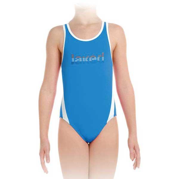 Jaked Cruise Navy White Swimwear Jaked Swimming Womens