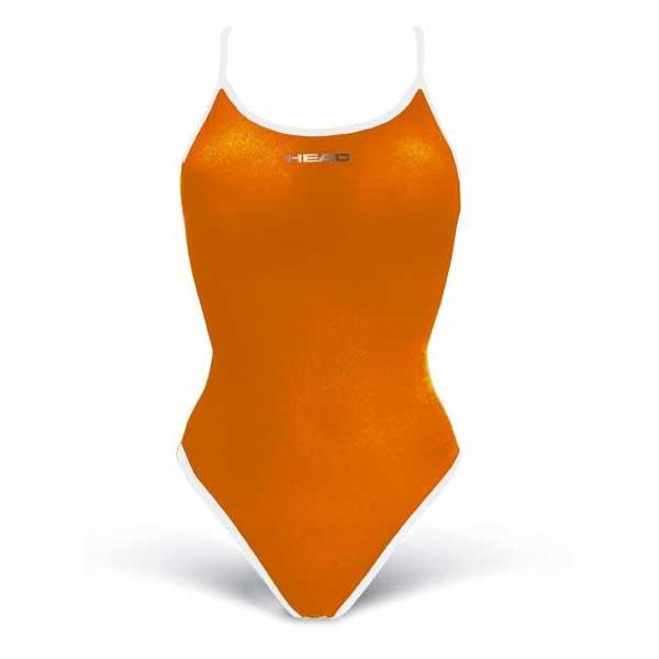 maillots-de-bain-tropic-liquid-power