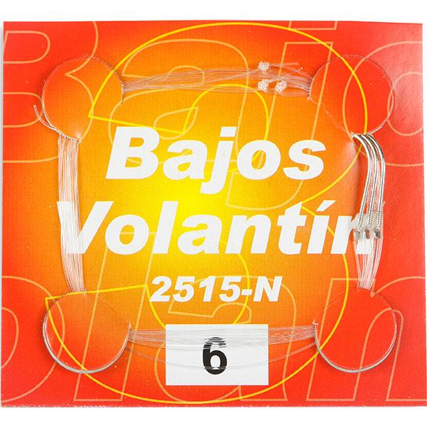kali-volantin-2515-n-2-nickel-3-pcs-
