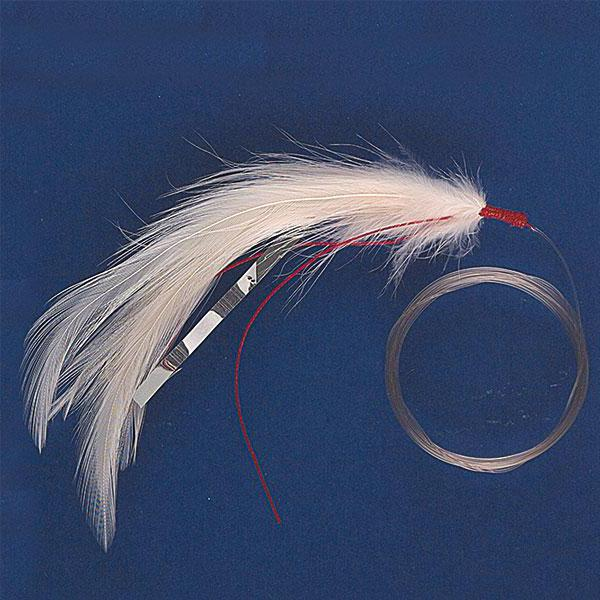 kali-feather-assembled-0-55-mm-n4-one-size-nylon
