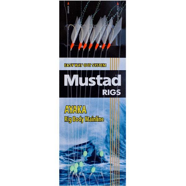 mustad-sabiki-rig-t80-7-hooks-n6-piscator-rig