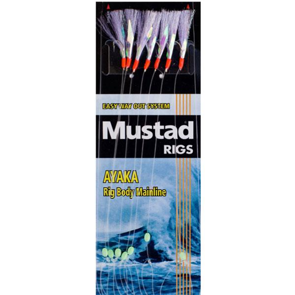 mustad-sabiki-rig-t83-7-hooks-one-size-2