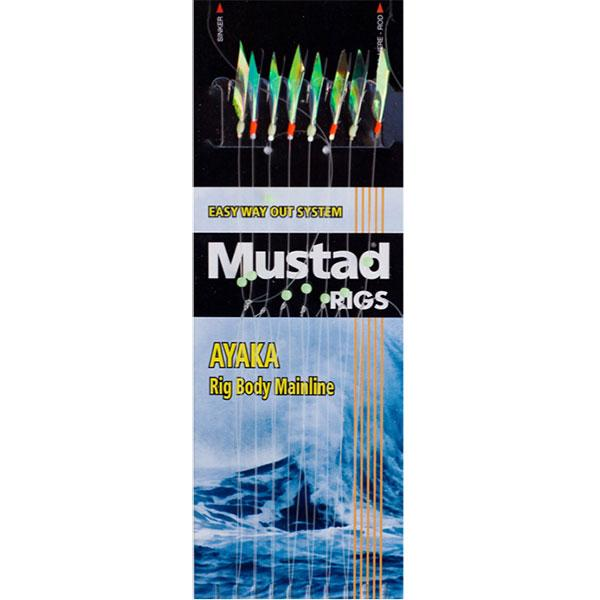 mustad-sabiki-rig-t89-one-size-8