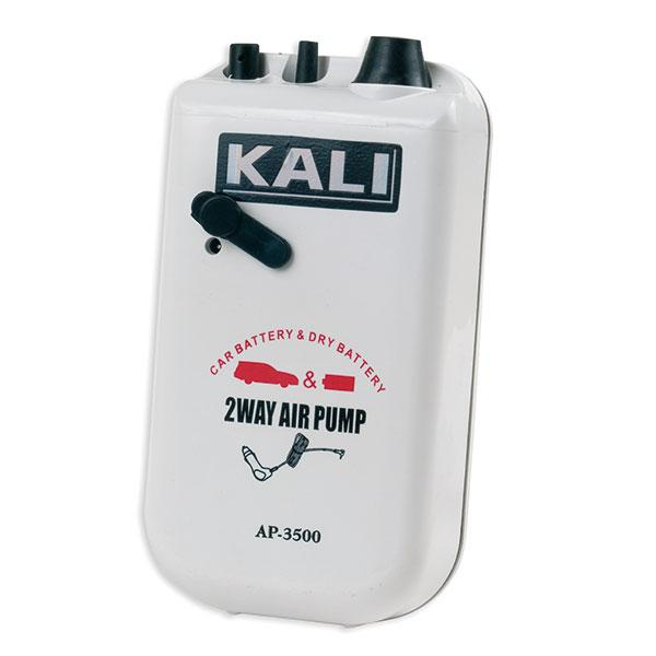 kali-fishing-2-speed-with-car-charger