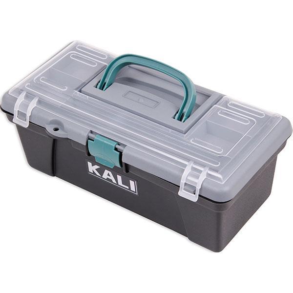 kali-mini-case-10-e-one-size