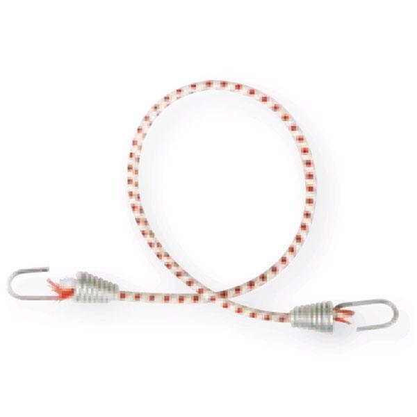 kali-spring-rod-straps-25-cm-5-pcs