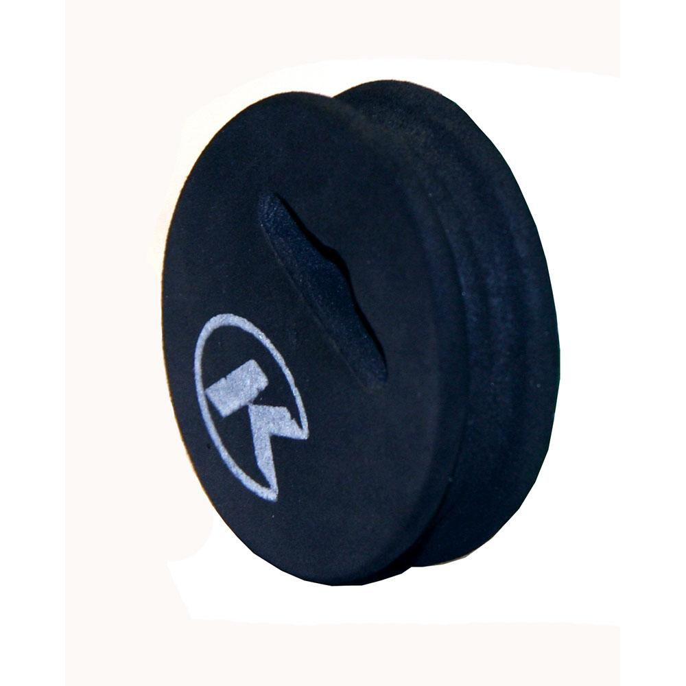 kali-circular-with-hole-65-mm-2-throats