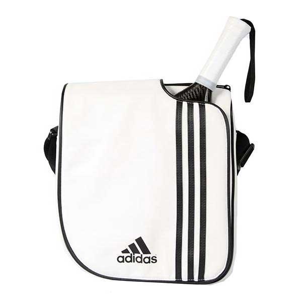 Adidas Padel Mesenger Bag One Size