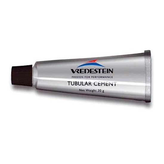 Vredestein Sealant For Tubular 30 Grs 30 g