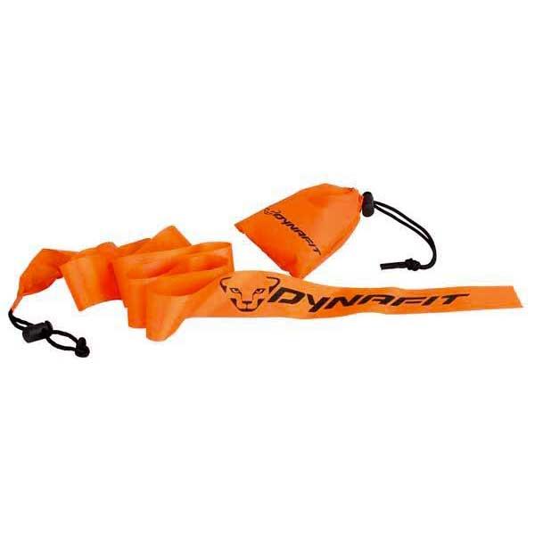 dynafit-ski-finder-leash-one-size-orange