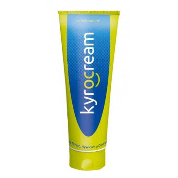 Kyrocream 250ml One Size