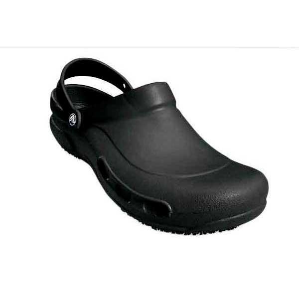 crocs-bistro-eu-45-46-black