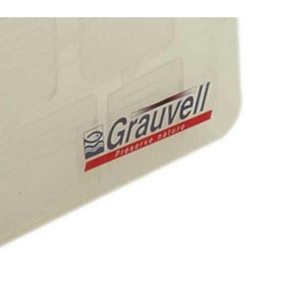 Grauvell-Tackle-Tray-5001-Multicolor-T35537-Cajas-Unisex-Multicolor-Cajas miniatura 6