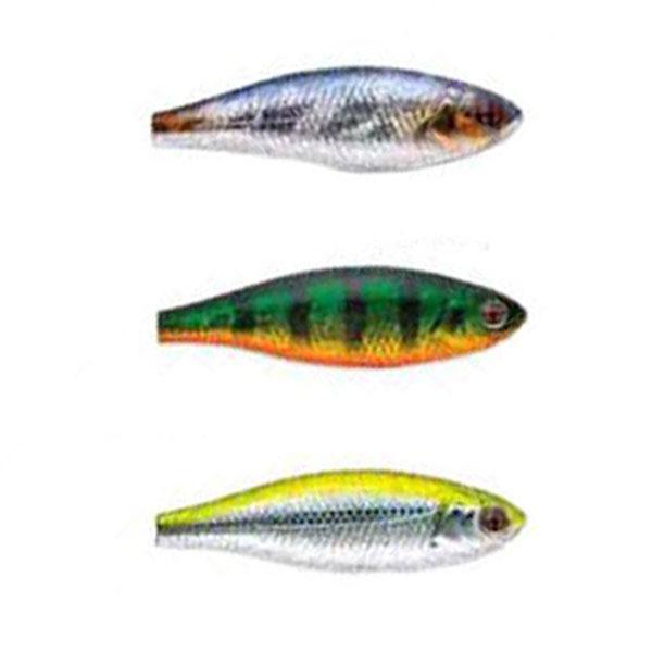 sakura-phoxy-minnow-s-40-mm-3-gr-3-gr-a16-aurora-perch-