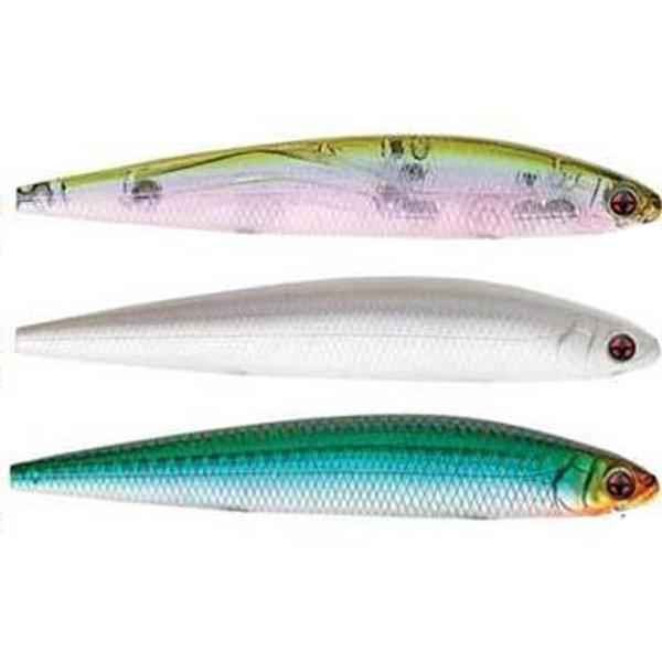 sakura-smart-minnow-110-mm-14-3-gr-one-size-p06-pearl-white-