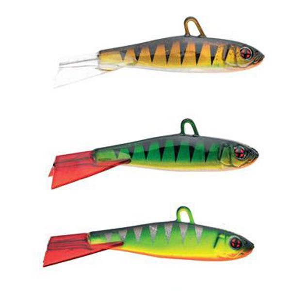 sakura-dart-ice-jig-37-mm-13-gr-one-size-a11-aurora-gold-