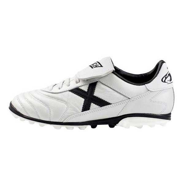 Munich Chaussures Football Mundial T EU 38 White