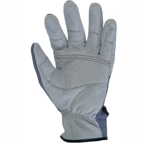 imersion-amara-gloves-1-5-mm-xl