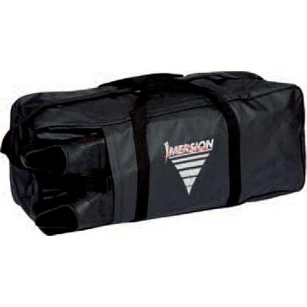 imersion-large-volume-bag-one-size-black