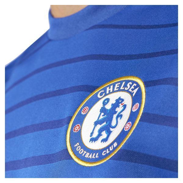 Adidas-T-Shirt-Chelsea-Fc