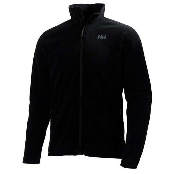 Helly-Hansen-Daybreaker-Fleece-Black-Pile-Helly-hansen-nautica