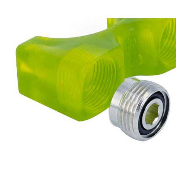 best-divers-adaptors-holder-one-size-green
