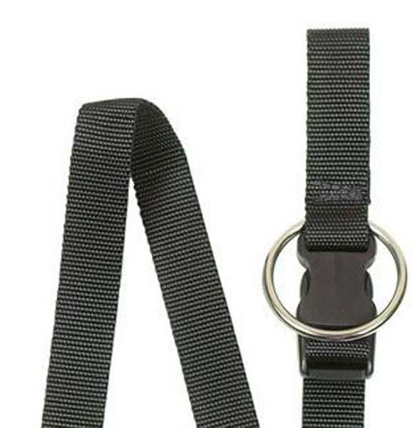 best-divers-crotch-strap-one-size-clips-male-female