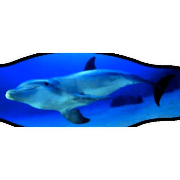 best-divers-neoprene-mask-strap-double-velcro-one-size-1-dolphin