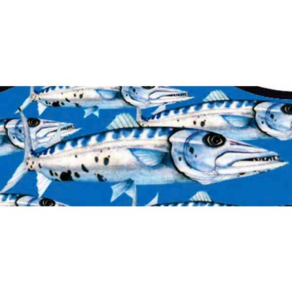 best-divers-neoprene-mask-strap-double-layer-one-size-barracuda