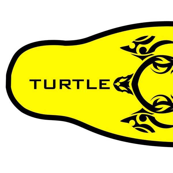 best-divers-neoprene-mask-strap-double-velcro-one-size-turtle