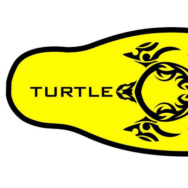 best-divers-neoprene-mask-strap-with-velcro-one-size-turtle