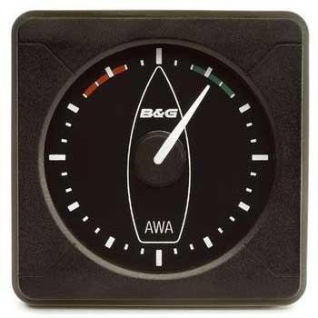 b-g-h5000-wind-angle-one-size