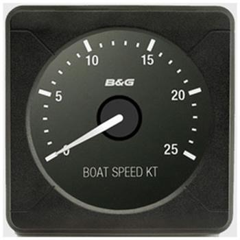 b-g-h5000-boat-speed-25-kt