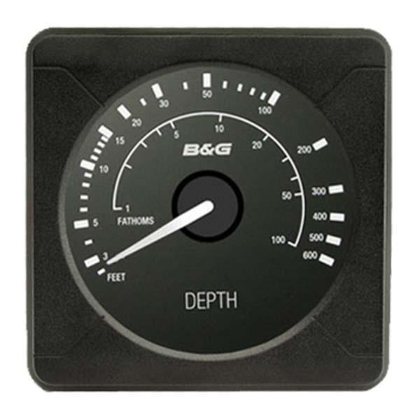 b-g-h5000-depth-one-size