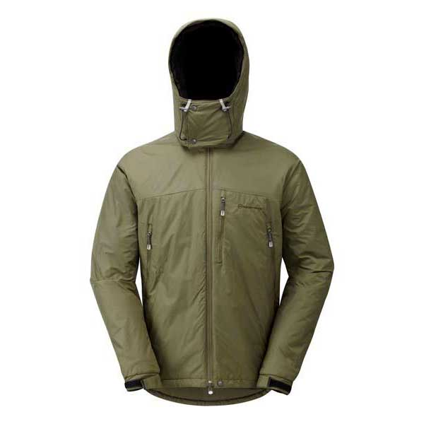 montane-extreme-xl-olive