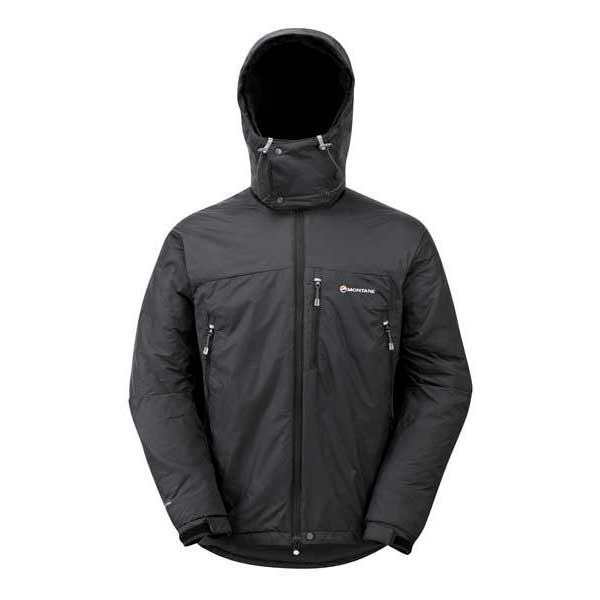 montane-extreme-m-black, 153.49 EUR @ snowinn-deutschland
