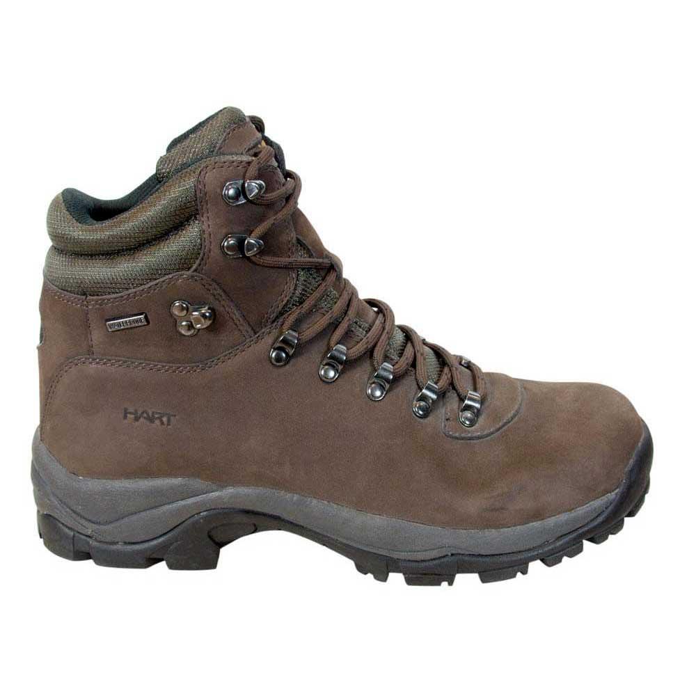 hart-hunting-ruslan-boot-eu-40-brown