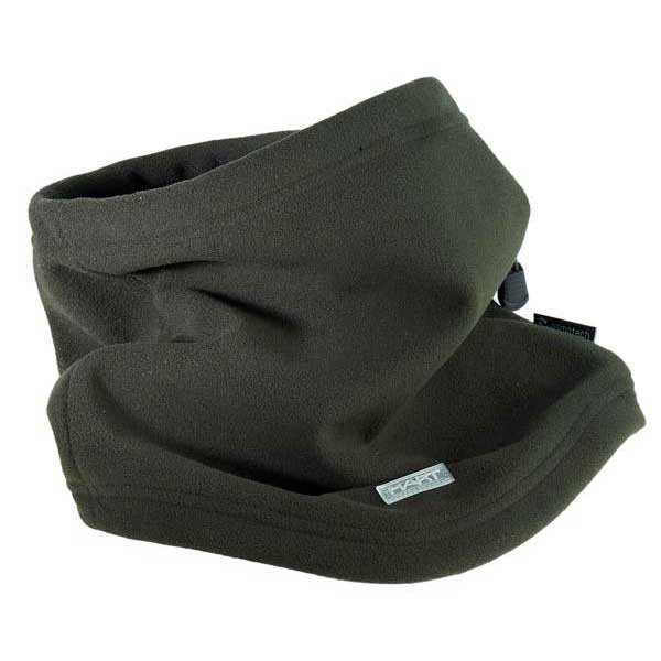hart-hunting-gamma-n-fleece-one-size-black
