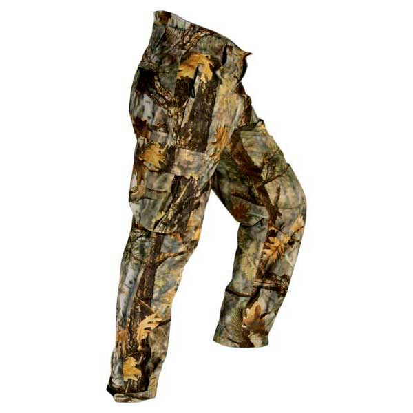 hart-zeta-t-fr-52-camo-beyond-vision-big-game