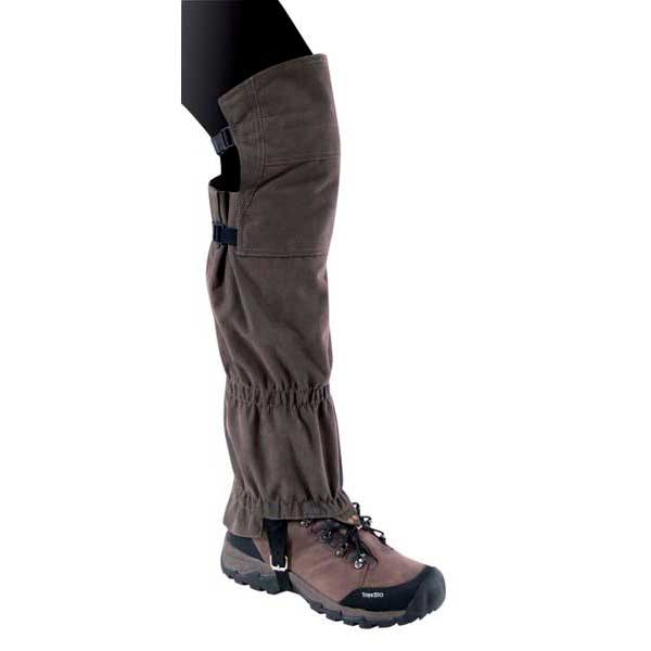 hart-hunting-raven-g-gaiters-one-size-brown