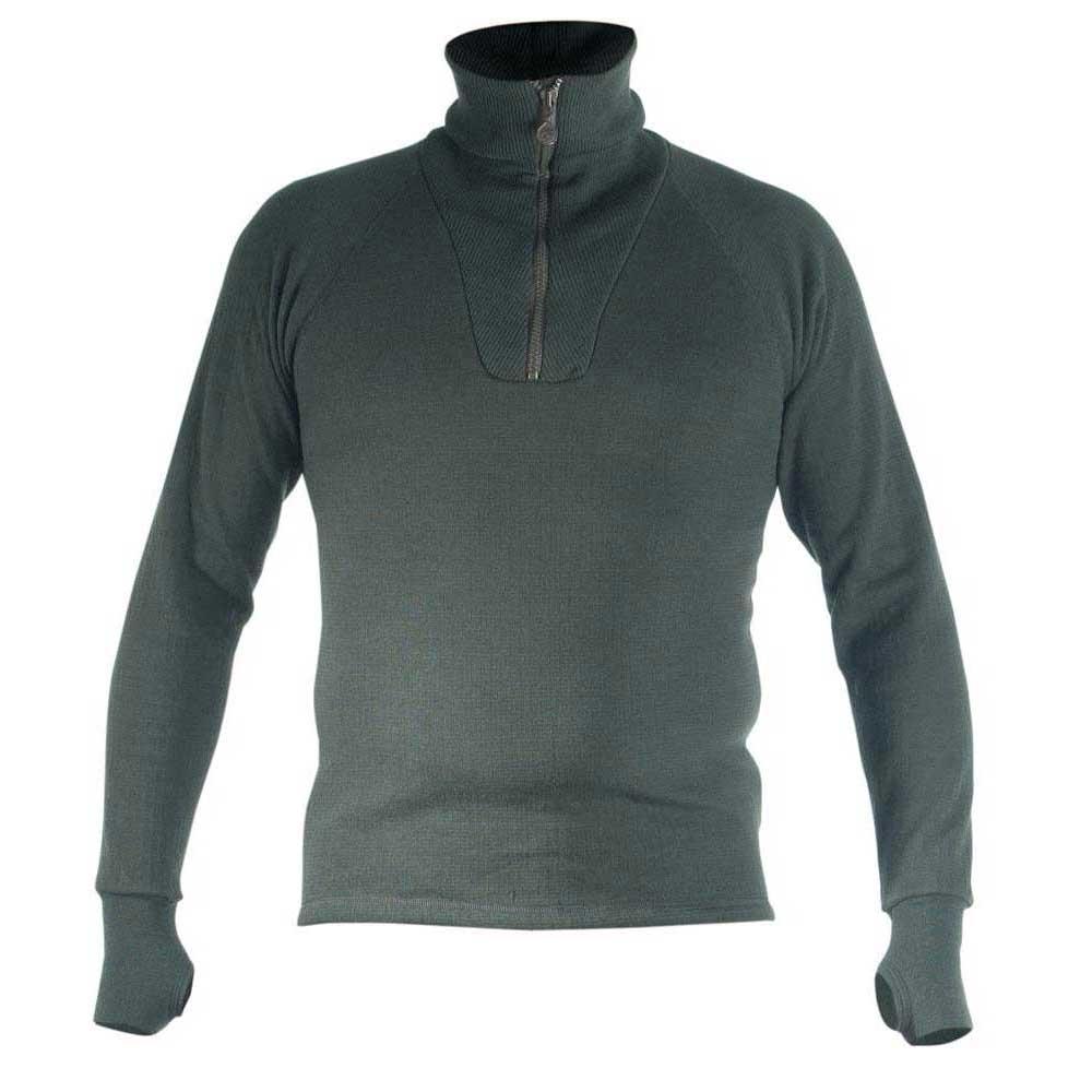 hart-termico-ultra-underwear-xxl-dark-green