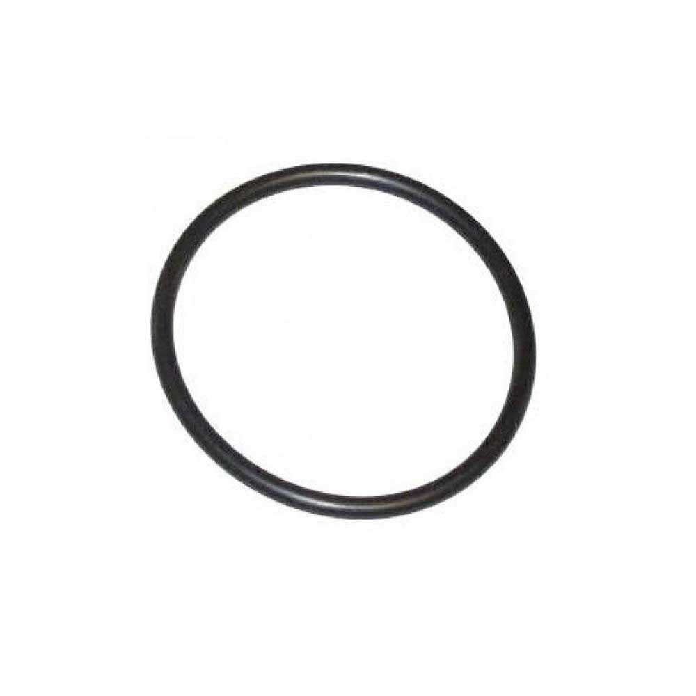 Intova O Ring For Sport Hd One Size