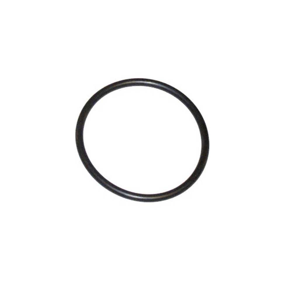 Intova O Ring For Filters 52 Mm One Size