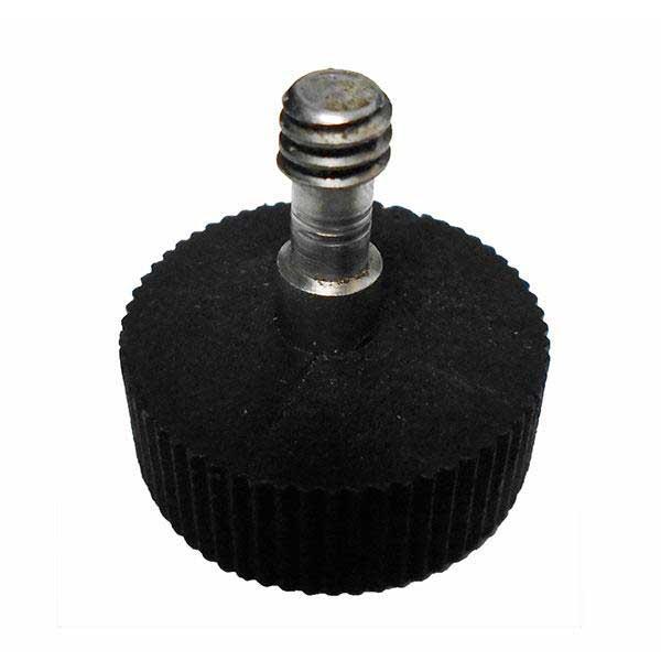 10bar-whitworth-inox-screw-one-size