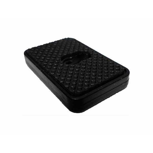 10bar-rubber-base-one-size