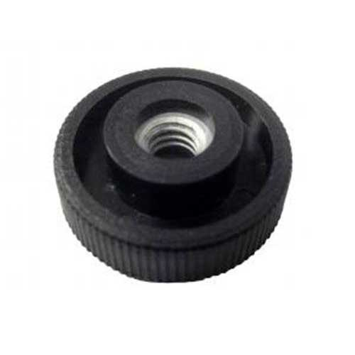 10bar-whitworth-rubber-nut-one-size