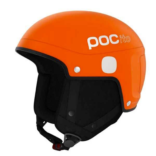 poc-pocito-skull-light-m-l-fluorescent-orange