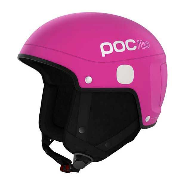 poc-pocito-skull-light-m-l-fluorescent-pink